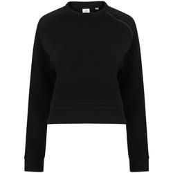 vaatteet Naiset Svetari Tombo TL533 Black