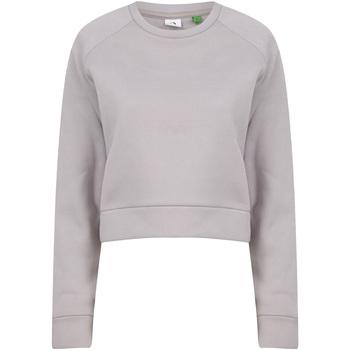 vaatteet Naiset Svetari Tombo TL533 Light Grey