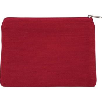 laukut Pussukat Kimood KI0723 Crimson Red