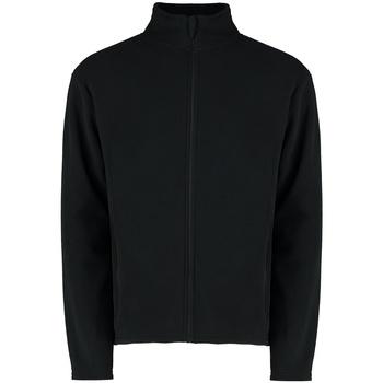vaatteet Svetari Kustom Kit KK902 Black