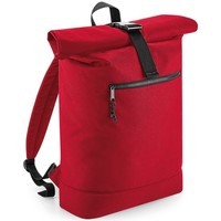 laukut Reput Bagbase BG286 Classic Red