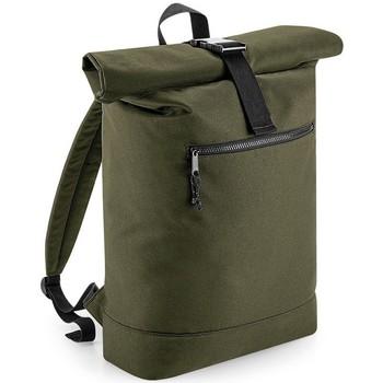 laukut Reput Bagbase BG286 Military Green