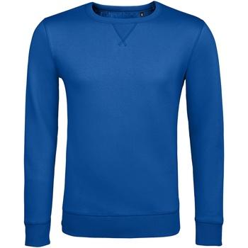 vaatteet Svetari Sols 02990 Royal Blue