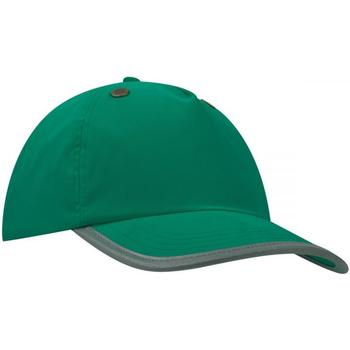 Asusteet / tarvikkeet Lippalakit Yoko YK550 Paramedic Green