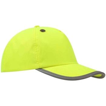Asusteet / tarvikkeet Lippalakit Yoko YK550 Yellow
