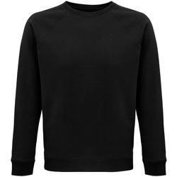 vaatteet Svetari Sols 03567 Black