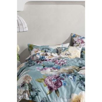 Koti Tyynyliinat Linen House RV1801 Multicoloured