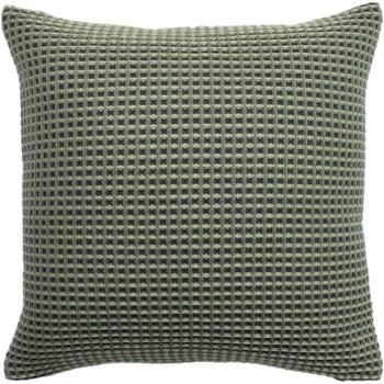 Koti Tyynynpäälliset Furn RV1887 Charcoal Grey