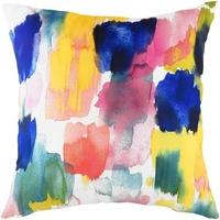 Koti Tyynynpäälliset Evans Lichfield RV1931 Multicoloured