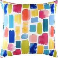 Koti Tyynynpäälliset Evans Lichfield RV1961 Multicoloured