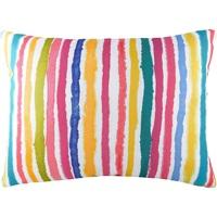 Koti Tyynynpäälliset Evans Lichfield RV1962 Multicoloured