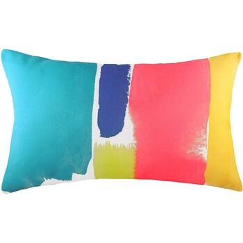 Koti Tyynynpäälliset Evans Lichfield RV1997 Multicoloured