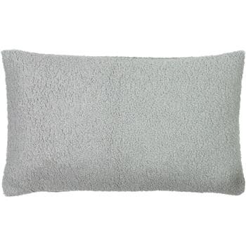 Koti Tyynynpäälliset Furn RV2023 Dove Grey