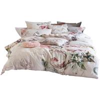 Koti Tyynyliinat Linen House RV2063 Multicoloured