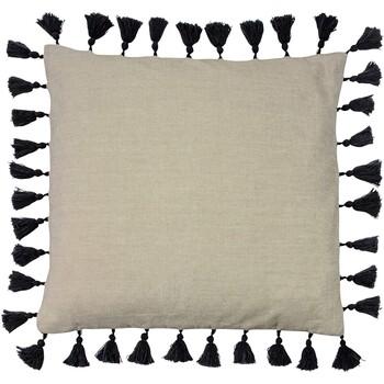 Koti Tyynynpäälliset Furn RV2113 Black
