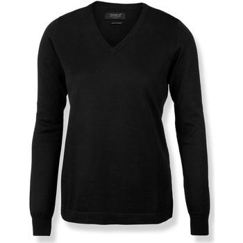 vaatteet Naiset Svetari Nimbus NB92F Black