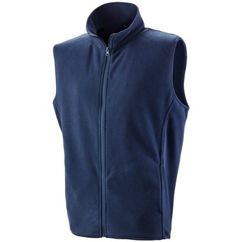 vaatteet Neuleet / Villatakit Result R116X Navy