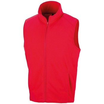 vaatteet Neuleet / Villatakit Result R116X Red