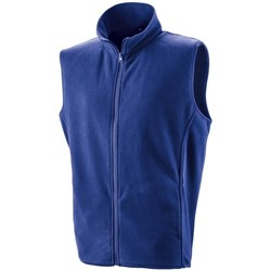 vaatteet Neuleet / Villatakit Result R116X Royal