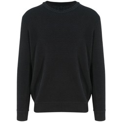 vaatteet Svetari Awdis EA062 Black