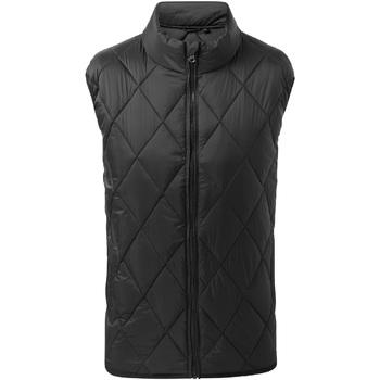 vaatteet Miehet Neuleet / Villatakit 2786 TS033 Black