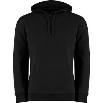 vaatteet Svetari Kustom Kit KK333 Black