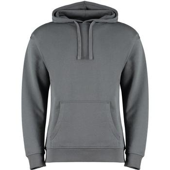 vaatteet Svetari Kustom Kit KK333 Dark Grey Marl