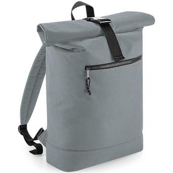 laukut Reput Bagbase BG286 Grey