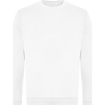 vaatteet Svetari Awdis JH230 Arctic White