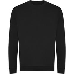 vaatteet Svetari Awdis JH230 Deep Black