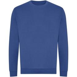 vaatteet Svetari Awdis JH230 Royal Blue