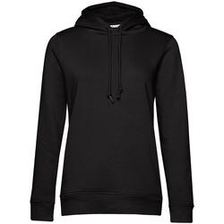 vaatteet Naiset Svetari B&c  Black