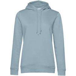 vaatteet Naiset Svetari B&c  Fogle Blue