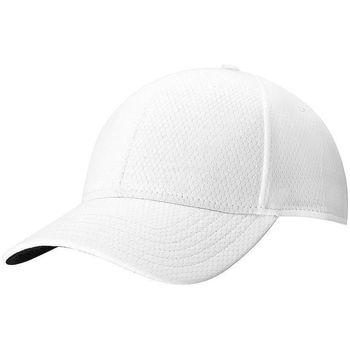Asusteet / tarvikkeet Lippalakit Callaway CW091 White
