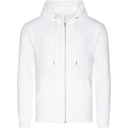 vaatteet Svetari Awdis JH250 Arctic White