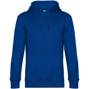 vaatteet Miehet Svetari B&c  Royal Blue