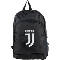 laukut Reput Juventus  Black