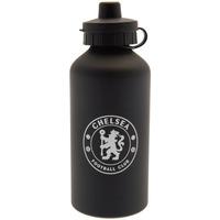 Asusteet / tarvikkeet Urheiluvarusteet Chelsea Fc  Black