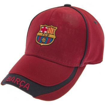 Asusteet / tarvikkeet Lippalakit Fc Barcelona  Maroon