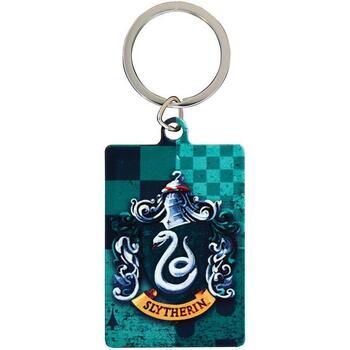 Asusteet / tarvikkeet Avaimenperät Harry Potter  Green
