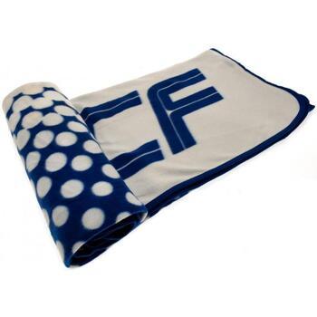 Koti Pussilakanat Real Madrid Cf TA591 Blue/White