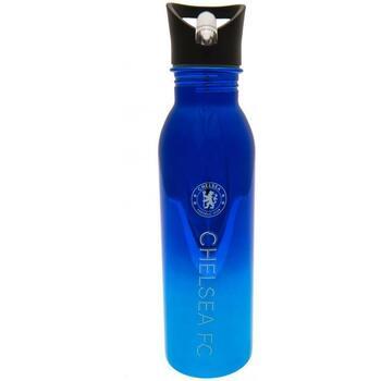 Asusteet / tarvikkeet Urheiluvarusteet Chelsea Fc  Blue