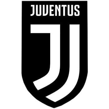 Koti Tarrat Juventus TA7702 Black/White