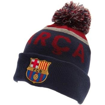 Asusteet / tarvikkeet Pipot Fc Barcelona  Blue/Red