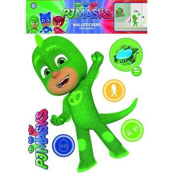 Koti Tarrat Pj Masks TA7920 Green
