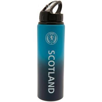 Asusteet / tarvikkeet Urheiluvarusteet Scotland  Black/Blue