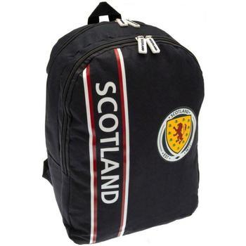 laukut Reput Scotland  Black