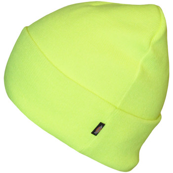Asusteet / tarvikkeet Pipot Dickies  Yellow