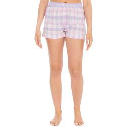 vaatteet Naiset pyjamat / yöpaidat Forever Dreaming  Pink