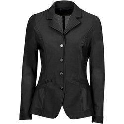 vaatteet Lapset Takit / Bleiserit Dublin  Black